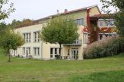 Epilepsiezentrum Schule